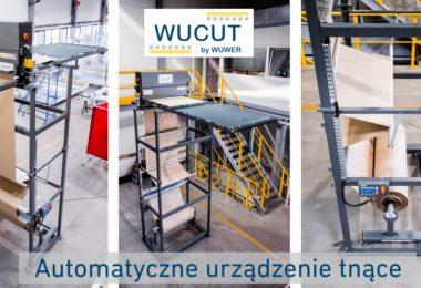 Wucut
